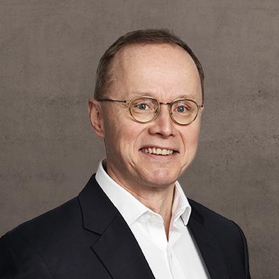 Jouko Kantola