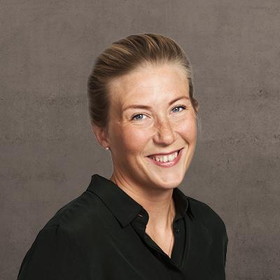 Maija Suominen
