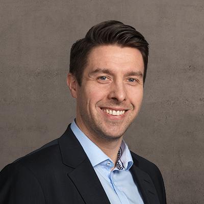 Markus Halkola
