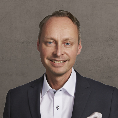 Juha Tikkanen
