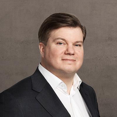 Pekka Samuelsson