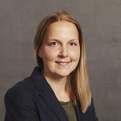Paula Weckström