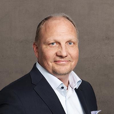 Jaro Pitkänen