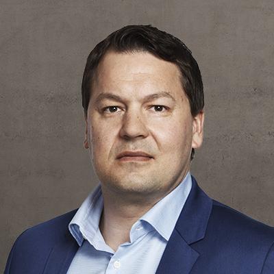 Jonas Koivula