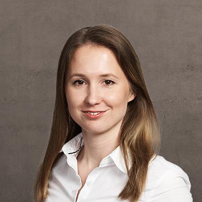 Maria Ilvonen
