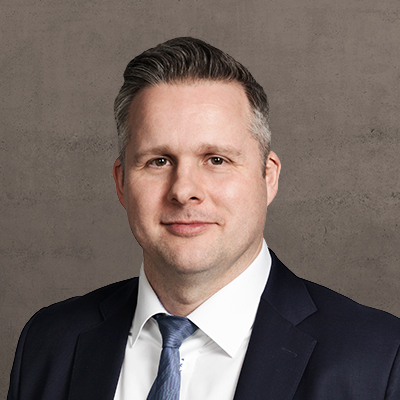 Ville-Matti Lindgren