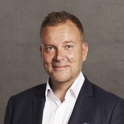 Mikko Mäki