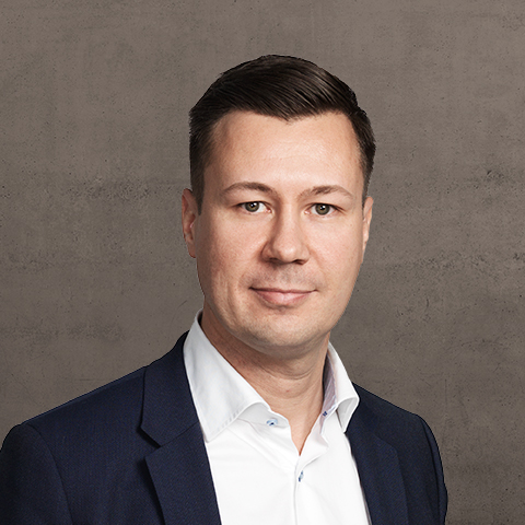 Juha Suominen