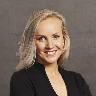 Katri Eranti