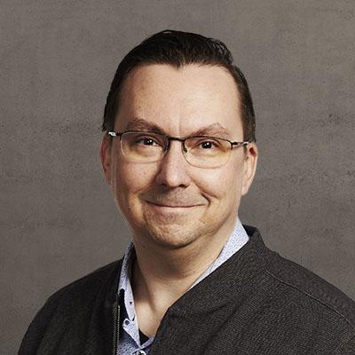 Tuomas Katva