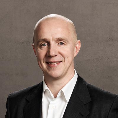 Markus Lappeteläinen