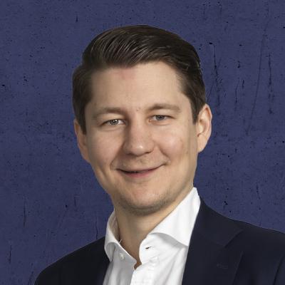 Jan Hellman