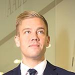 Antti-Jussi Ahveninen