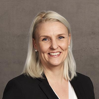 Jonna Nummi