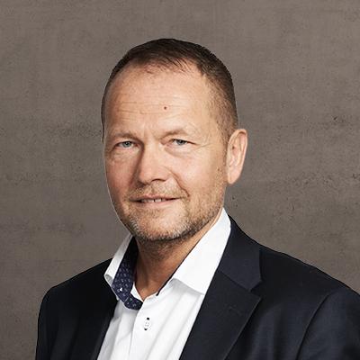 Henrik Maliniemi