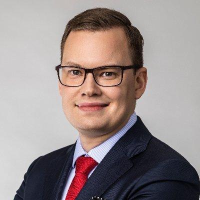 Lasse Corin