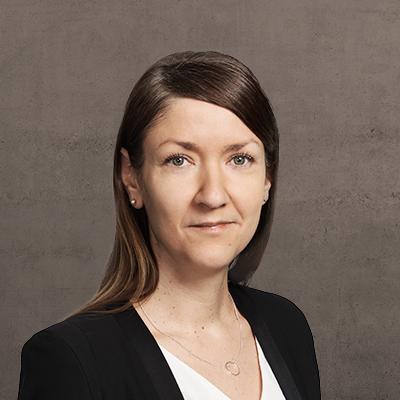 Susanna Nevala