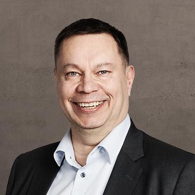 Arto Kinnunen