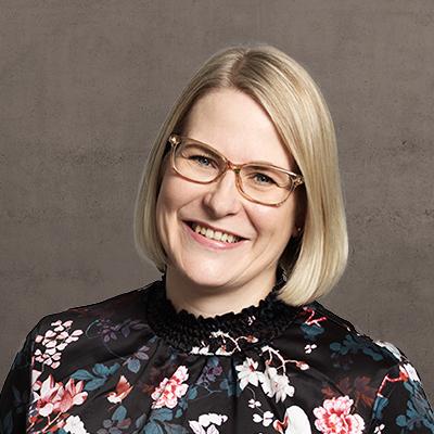 Hanna-Mari Tiirikainen