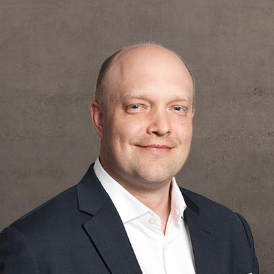Mikko Merenlahti