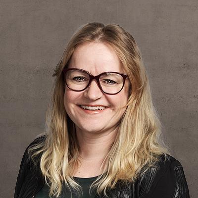Karin Kandelin