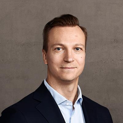 Mikko Haulos