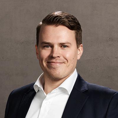 Jussi Niemistö