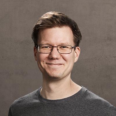 Heikki Salminen